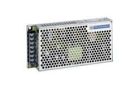 Schneider  ABLRPM24042, Electricราคา 1,163 บาท