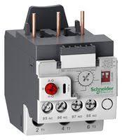 Schneider LR9D08, Electric ราคา 3,160 บาท