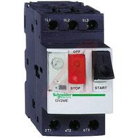 Schneider Electric GV2ME05 ราคา 1,175 บาท