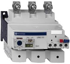 Schneider LR9D5367, Electric ราคา 4,736 บาท