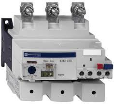 Schneider LR9D5369, Electric ราคา 4,856 บาท