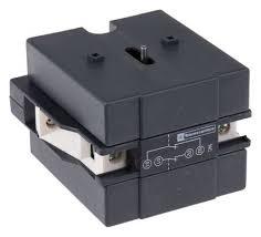 Schneider Electric LA9D50978 , ราคา 576 บาท