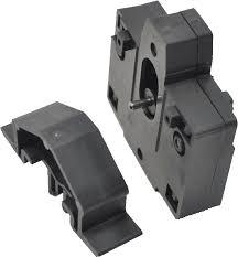 Schneider   Electric   LAEM4  ราคา 539บาท