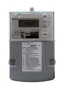 Mitsubishi Watt Hour Meter MX2-C41E 5A(CT),ราคา 6,750 บาท