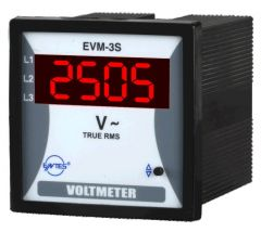 ENTES-EVM-3C-96 48x 95mm. ราคา 908 บาท