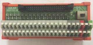 O-DEAR DSSXY32L-W