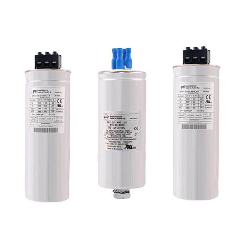 ENT.CXD-1.5kvar low voltage power capacitor ราคา 1155 บาท