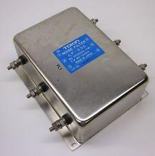 NOISE FILTER TOKIN LF-320H ราคา 3000 บาท