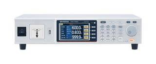 INSTEK APS-7050