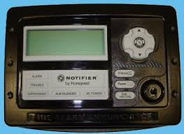 NOTIFIER N-ANN-80