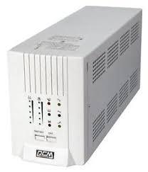 SMK-1000A B.2 1000VA