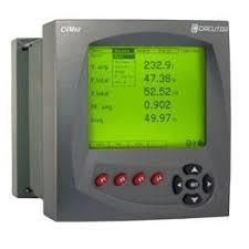 M54400 CVMk2-ITF-405 ราคา 42,000 บาท