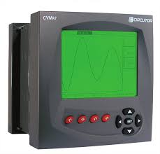 M54410 M-CVMk2-ITF-405 ราคา 33,000 บาท