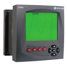 M54412 M-CVMk2-ITF-402 ราคา 48,000 บาท