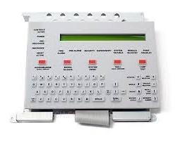 NOTIFIER NFS-320E ราคา 47,800 บาท