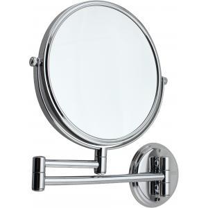 MARVEL MS304-15 กระจกส่องหน้า 2ด้าน (1เท่า,3เท่า) ราคา 1100 บาท