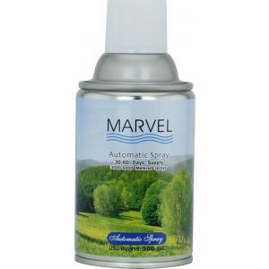 MARVEL MA-103S3 สเปรย์น้ำหอมปรับอากาศสำหรับรุ่น MA-103กลิ่นป๊อปปุล่า ราคา 136 บาท