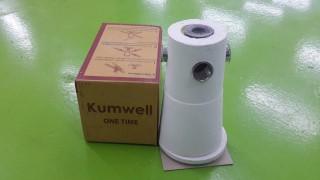 KUMWELL CR3105 150mm