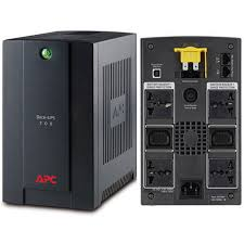 APC BX950U-MS