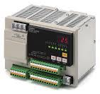 OMRON S8AS-24006N