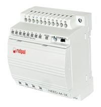 NEED-230AC-11-08-4R ราคา 3,900 บาท