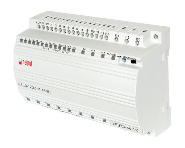 NEED-230AC-11-16-4R ราคา 6,300 บาท