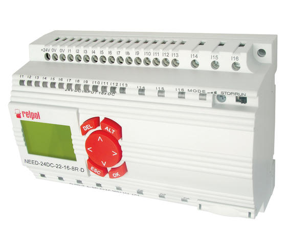 NEED-24DC-22-08-16-D ราคา 7,500 บาท