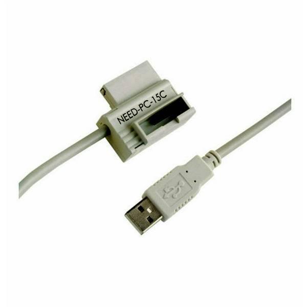 NEED-PC-15C ราคา 1,320 บาท
