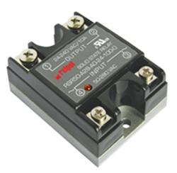 RSR50-D32-A0-24-100-0 ราคา 936 บาท