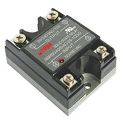 RSR50-A28-A0-24-250-0 ราคา 1,050 บาท