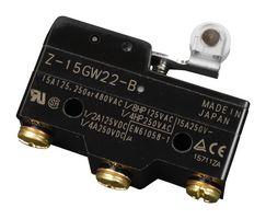 OMRON Z-15GW22-B ราคา 144.44 บาท
