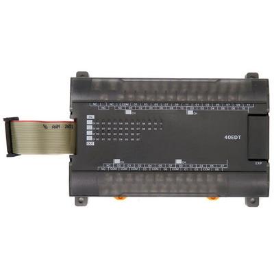 OMRON CP1W-40EDT ราคา 5525 บาท