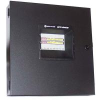 Notifier Honeywell SFP-2402E ราคา 11,220 บาท