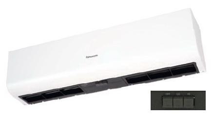 PANASONIC FY-3509U1 ราคา 15302.4 บาท