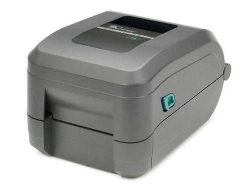 Zebra Printer GT800-1005PO-100 ราคา 8250 บาท