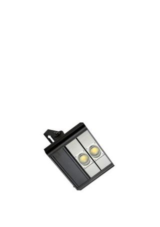 3E-FFC-100W ราคา 6175 บาท