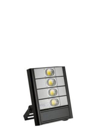 3E-FFC-200W ราคา 10830 บาท
