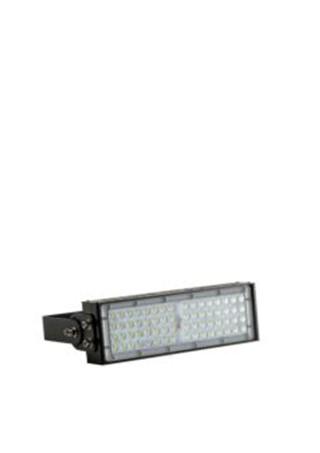 3E-PFL-100W ราคา 5130 บาท