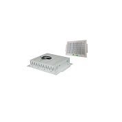 3E-CP001-W200 ราคา 6688 บาท