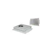 3E-CP001-W240 ราคา 8056 บาท