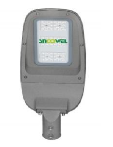 SW-SL407-W25 ราคา 3496 บาท