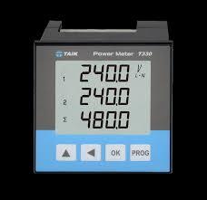 TAIK POWER METER MODEL T330 ราคา 2500 บาท