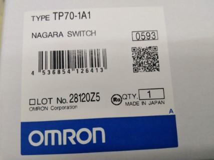 OMRON TP70-1A1 ราคา 2746 บาท