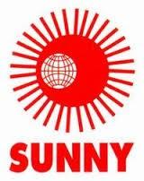 Sunny รุ่น SN18-12 แบตเตอรี่แห้งชนิดตะกั่วกรดขนาด 12V-18AH ราคา 1485 บาท