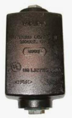 VIKING, C1 RETARD CHAMBER,UL/FM ราคา 7260 บาท