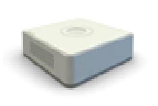 HIKVISION DS-7116HQHI-K1(S) ราคา 3487 บาท