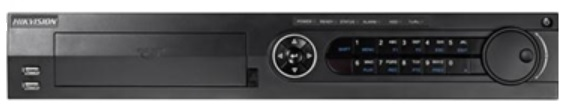 HIKVISION DS-7324HQHI-K4 ราคา 15290 บาท