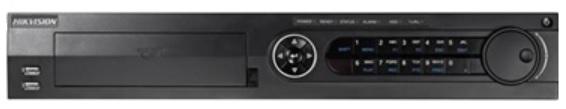 HIKVISION DS-7316HQHI-K4 ราคา 11990 บาท
