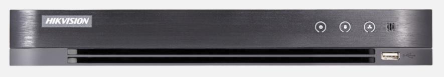 HIKVISION DS-7216HQHI-K2/P ราคา 6622 บาท