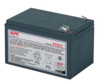 APC-RBC4 ราคา 2200 บาท